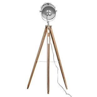Art No: 75029 Floor Lamp--VAVOOM