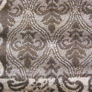 Rugs Clifford 583 Brown Rugs