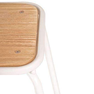 Search By Brand Tube Kitchen Stool