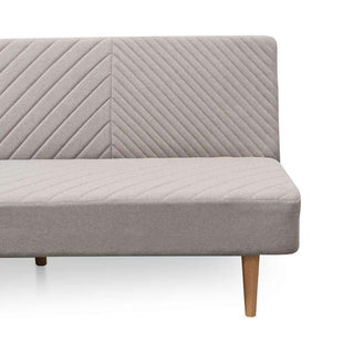 Sofas Light Grey Sofa Bed