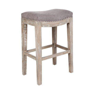Stools and Bar Stools Hampshire Boston Kitchen Stool