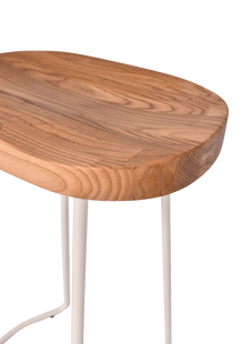 Table & Bar Stools Slee Stool 75CM
