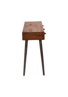 Tables Cuadrado Console