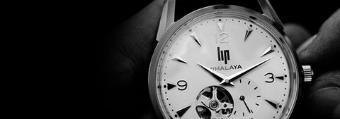 Montres Lip Watches