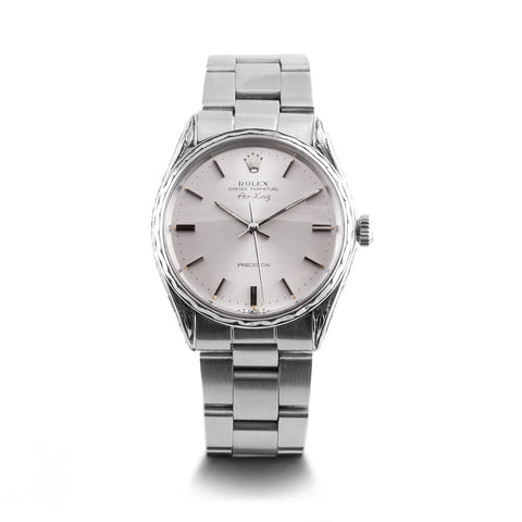 Rolex - Air King Precision - 5000€