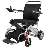 JBH powerchair Folding Bootable Powerchair MB-D05