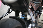 SUZUKI GSX-S750 (17~) H2 Rear Suspension