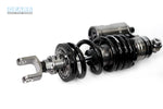 CAN-AM RYKER 900 REAR H2 Rear Suspension