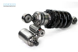 HONDA CB300R H2P Rear Suspension