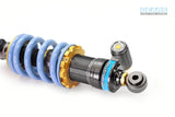 HONDA NC750D/S/X EV2 Rear Suspension