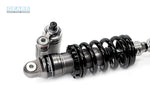 YAMAHA YZF R1/MT10 (15~) H2P Rear Suspension