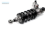 HONDA CBR650R/CB650R (19~) H2P Rear Suspension