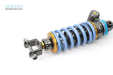 YAMAHA R15 V3/MT15 Mslaz EV2 Rear Suspension