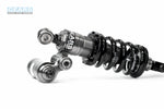 DUCATI SCRAMBLER (15~) H2P Rear Suspension