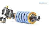BMW G310R H2P Rear Suspension