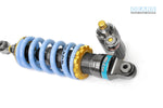 BMW R NINE T H2P Rear Suspension