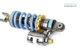 MV AGUSTA BRUTALE (B3) 675/800/Dragster/RR H2 Rear Suspension