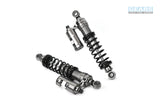 TRIUMPH Bonneville T120 H2 Rear Suspension