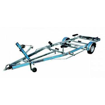 Marlin Boat Trailer 15-60-150