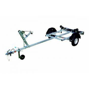 Marlin Boat Trailer 3-40-10