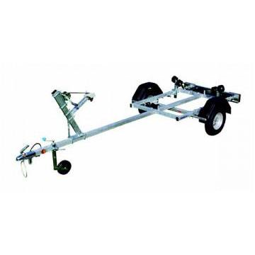 MARLIN BOAT TRAILER 5-45-10
