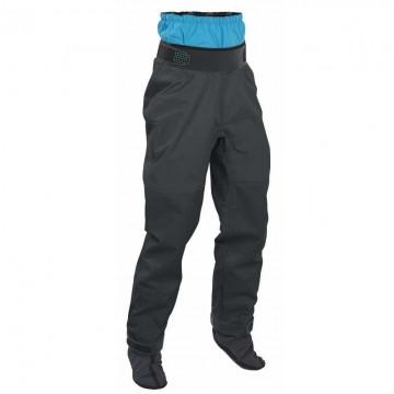 Palm Atom Dry Pants Men