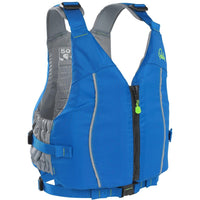 Palm Quest PFD Adult
