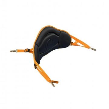 PALM SURF BACKREST