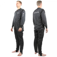 Ndiver Thermalux Undersuit