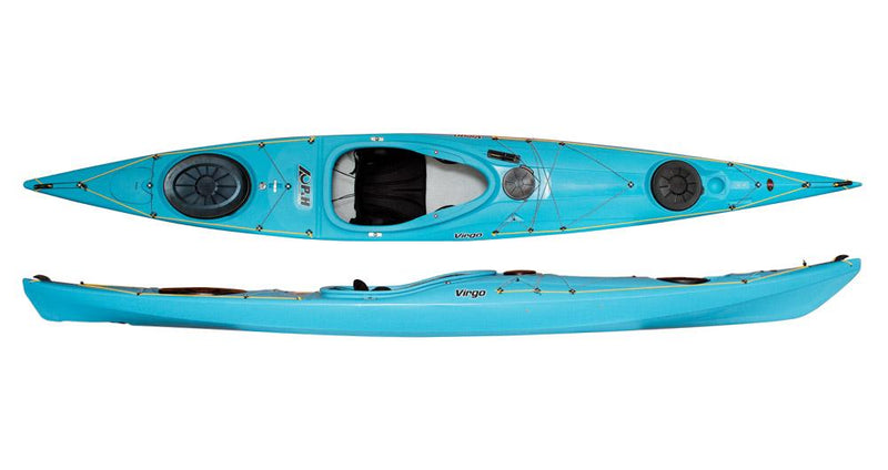P&H Virgo Kayak