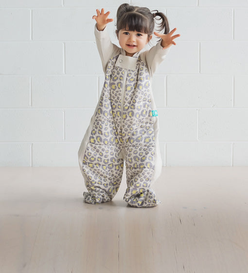 Baby Swaddles, Sleeping Bags & Sleepsuits – ergoPouch