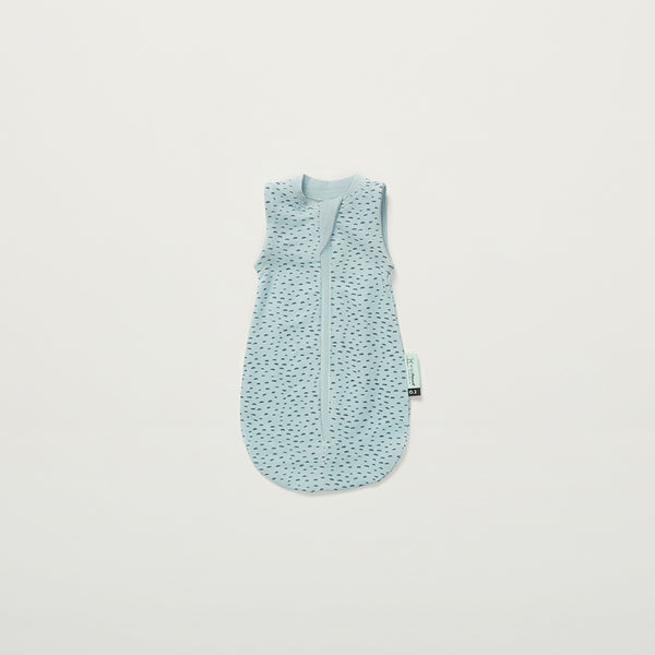 Doll Sleeping Bag - Pebble
