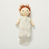 Doll Sleeping Bag - Fawn