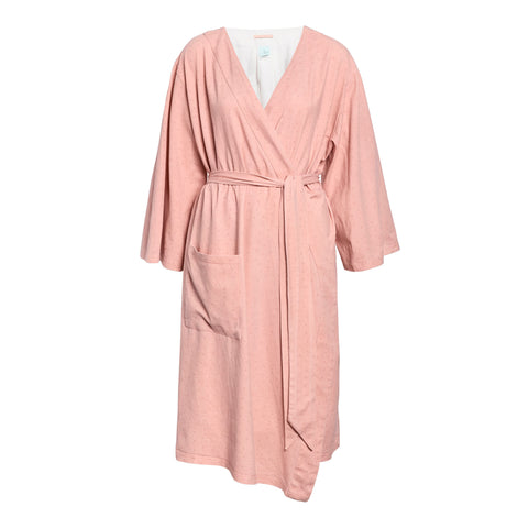 Matchy Matchy Robe 0.2 TOG - Berries