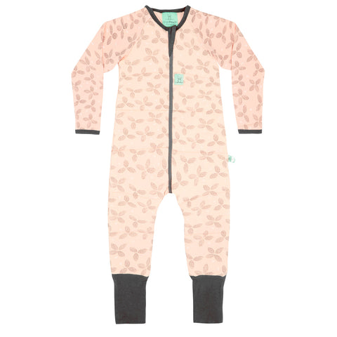 Winter Onesie (2.5 Tog) - Petals