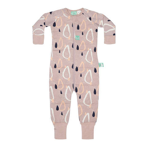 Sleep Onesie (2.5 Tog) - Drops