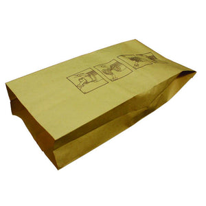 ELECTROLUX VACUUM DUST BAGS PACK OF 5 11010