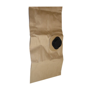 ALTO & MORE VACUUM BAGS PACK OF 5 20033