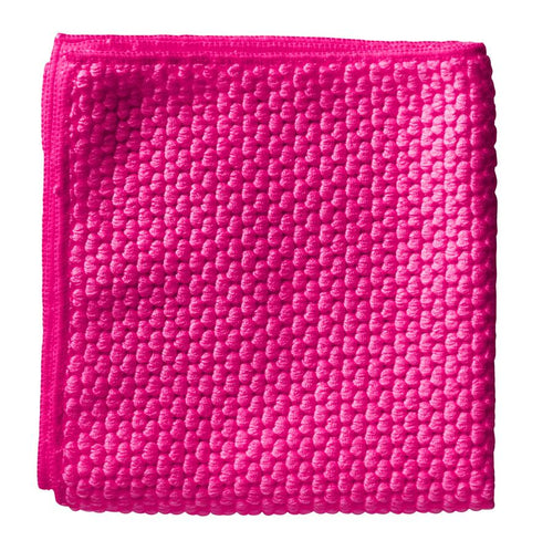 B-Clean Anti Bacterial Microfibre Cloth Choose Your Colour