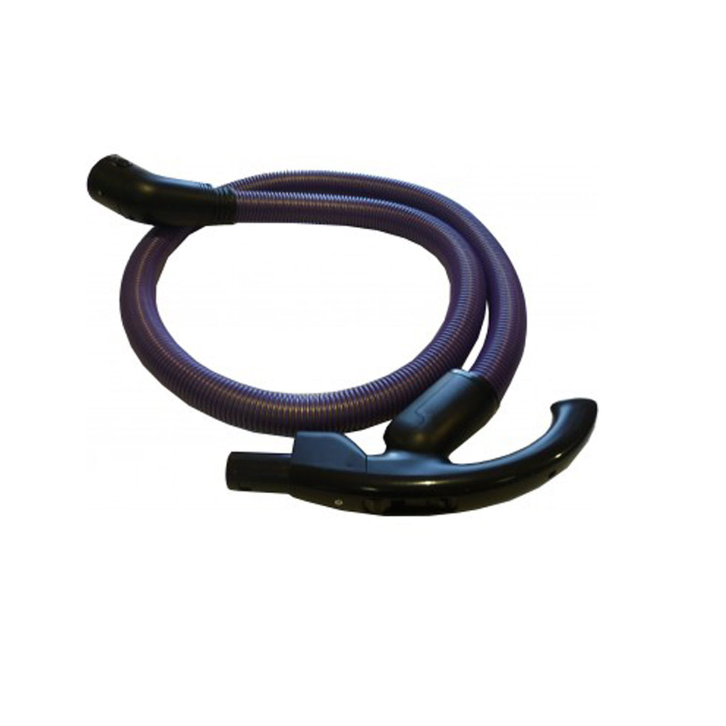 Vacuum Cleaner Hose Set Hoover