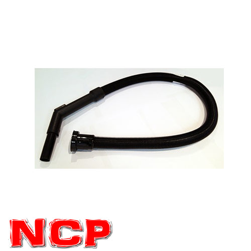 Vacuum Cleaner Hose SUPERPRO, ENIROVAC, DUO BACKPACK
