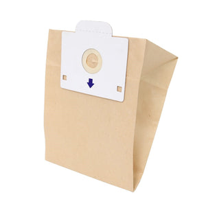 Hoover Vacuum Dust Bags  H45 5pack