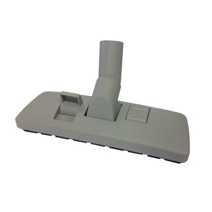 Nozzle Combination Floor Vacuum 32mm Grey 80108G