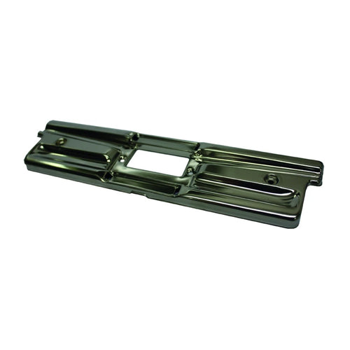 Base Plate For The Combination Tool 80109