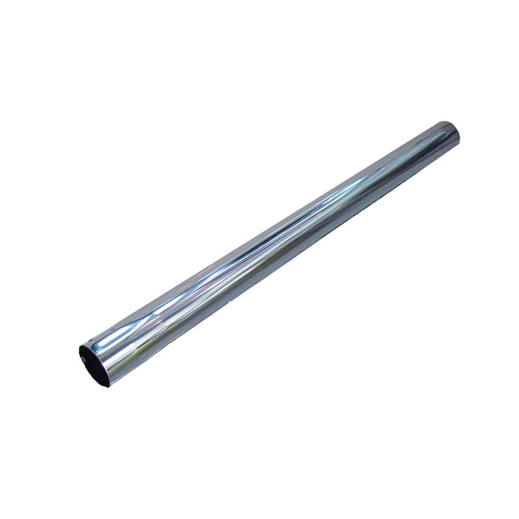 Vacuum Chrome Tube 32mm 80214