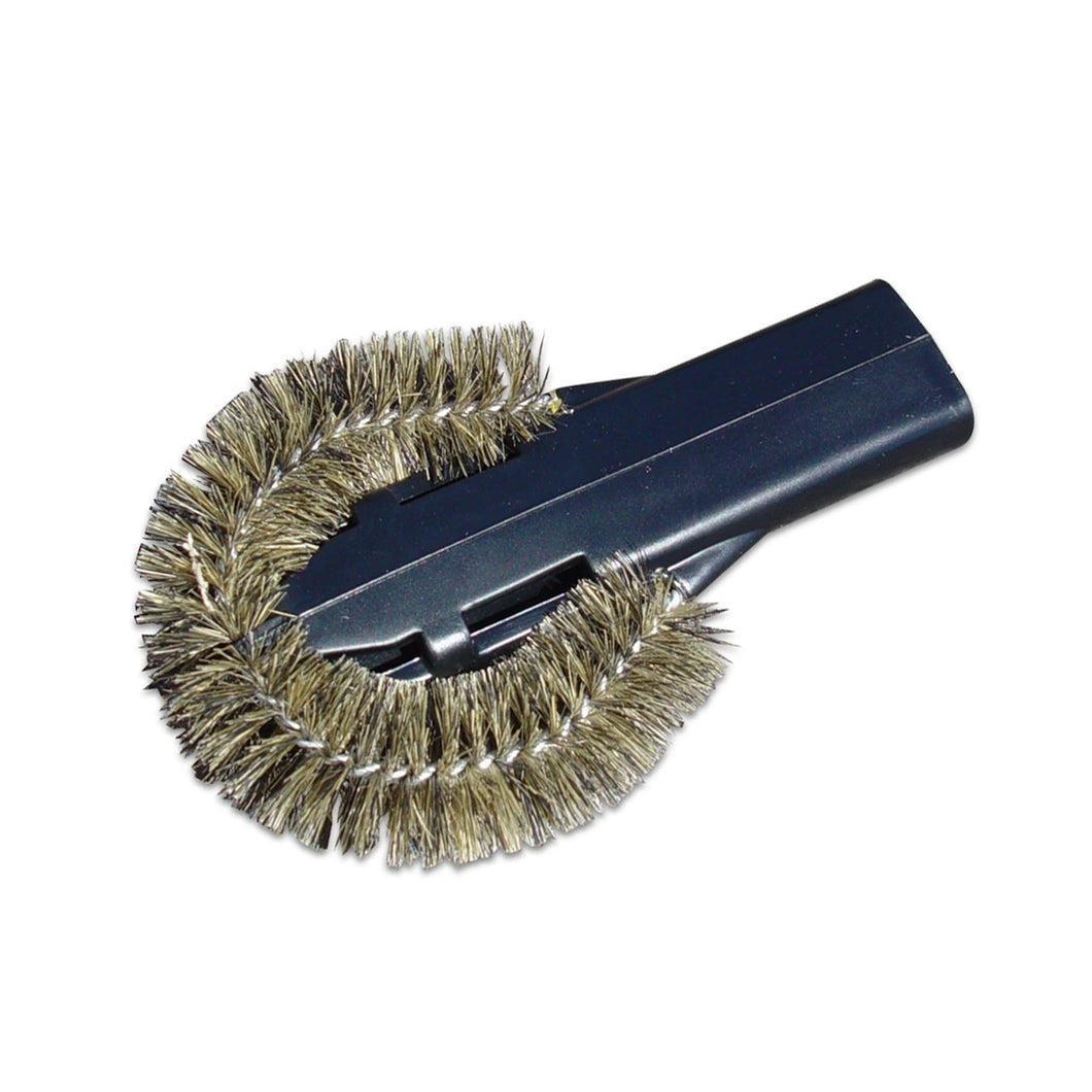 Vacuum Radiator Brush 80341