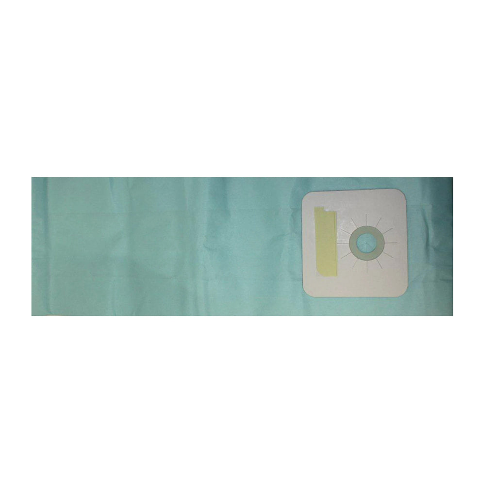 Central Vacuum Bags PAck of 3 90803