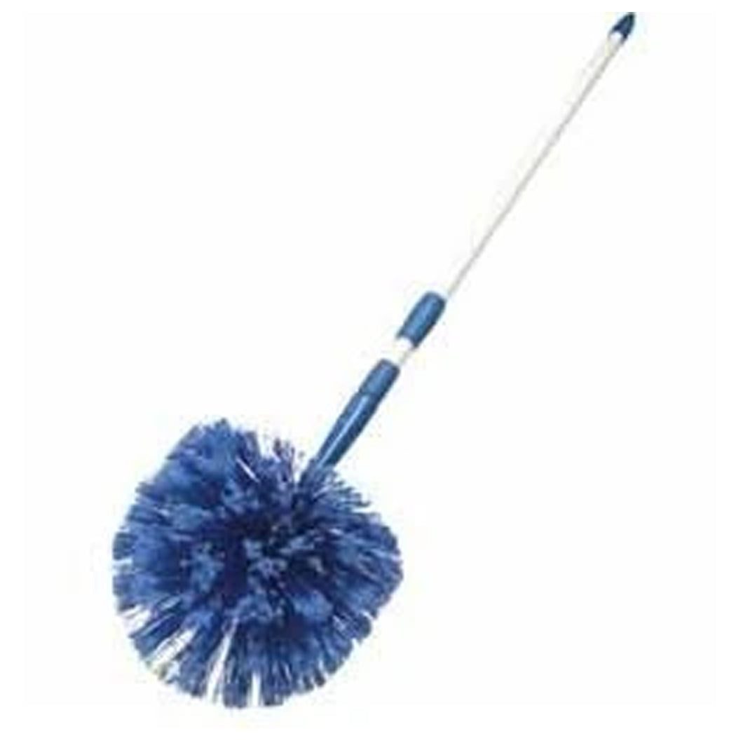 Cobweb Brush With Handle - MC235