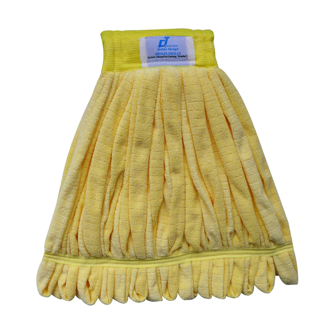 Kentucky  Microfibre Mop Choose Your Colour