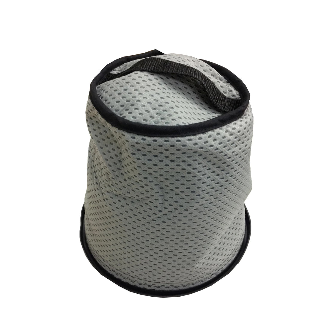 Vacuum Dust Bag CB07 Cleantech